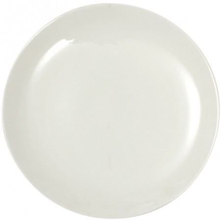 27.3 cm plate