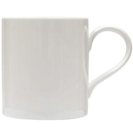 adults mug