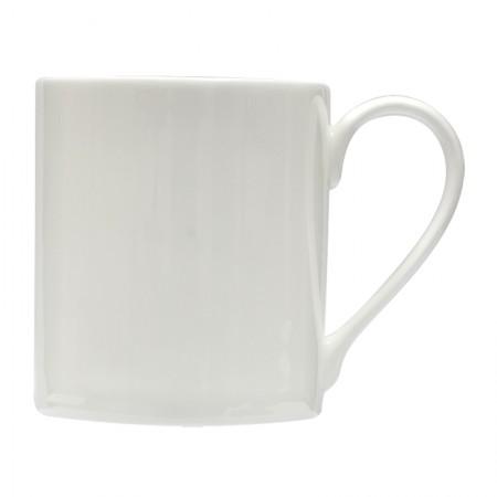 kids mug